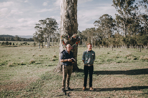 DIY-country-australian-farm-backyard-wedding14
