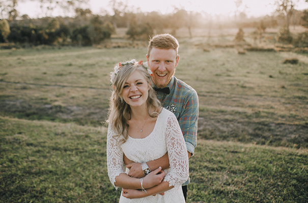 DIY-country-australian-farm-backyard-wedding38