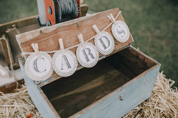 DIY-country-australian-farm-backyard-wedding4