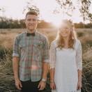 DIY-country-australian-farm-backyard-wedding43