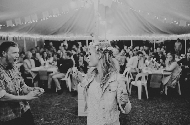 DIY-country-australian-farm-backyard-wedding57