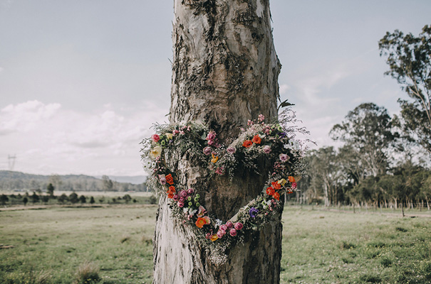 DIY-country-australian-farm-backyard-wedding8