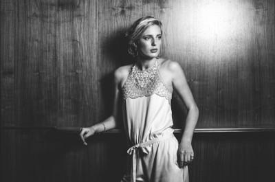 HELLO-MAY-tom-boy-bridal-fashion-pants-top-separates-fashion-photography-inspiration4