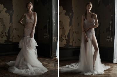 HERO-Vera-Wang-spring-2016-bridal-gown-wedding-dress