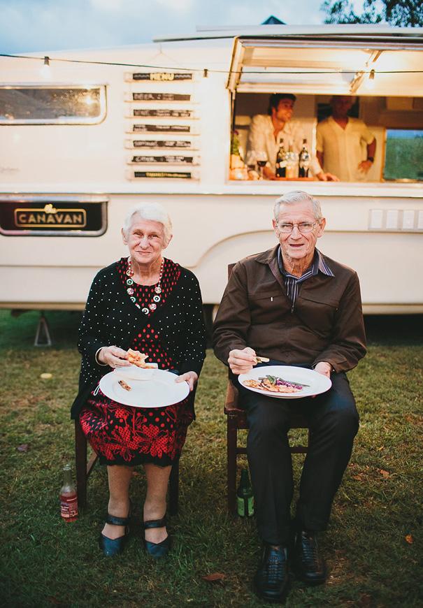 NSW-attunga-park-wedding-reception-vintage-bridal-gown-rain-wedding-day312