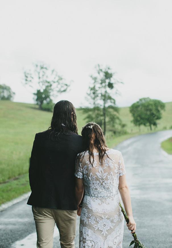 NSW-attunga-park-wedding-reception-vintage-bridal-gown-rain-wedding-day37