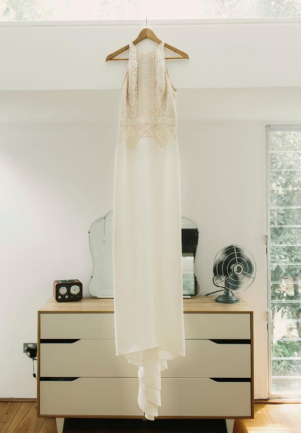 NSW-industrial-sydney-wedding-lover-the-label-bride5