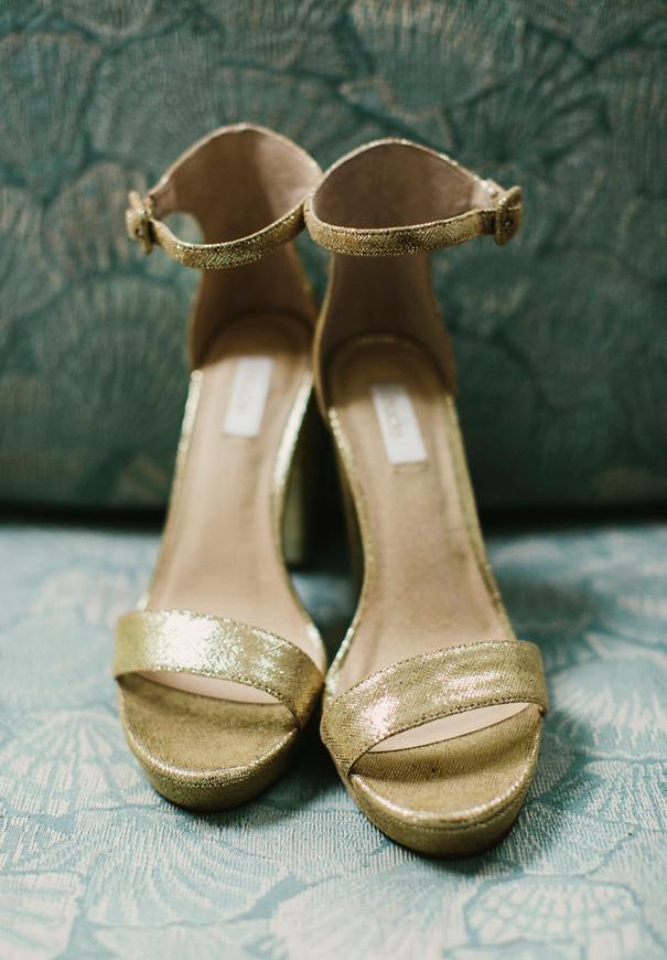 NSW-industrial-sydney-wedding-lover-the-label-bride52