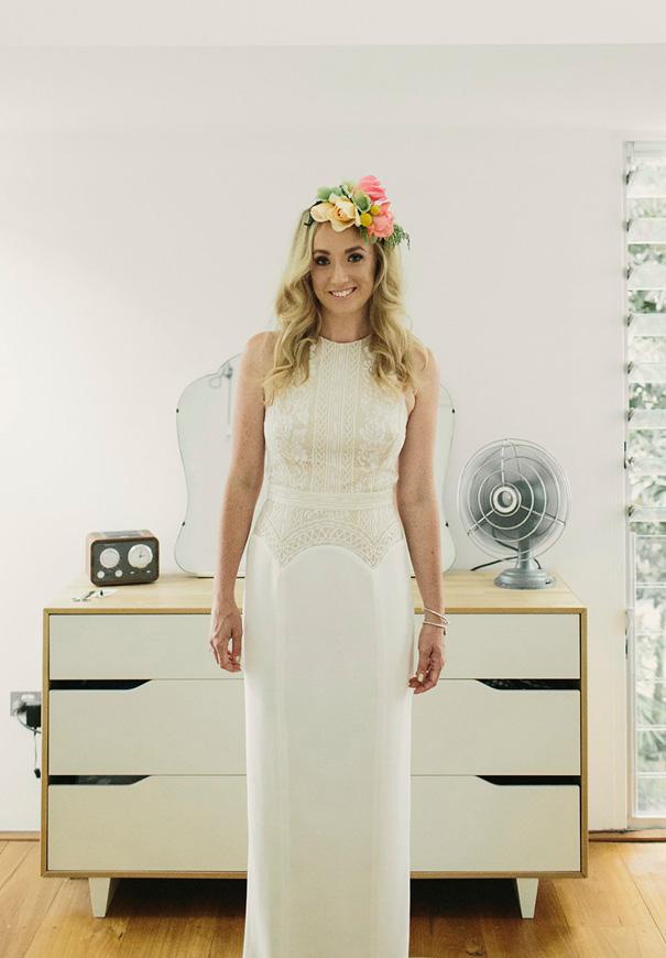 NSW-industrial-sydney-wedding-lover-the-label-bride53