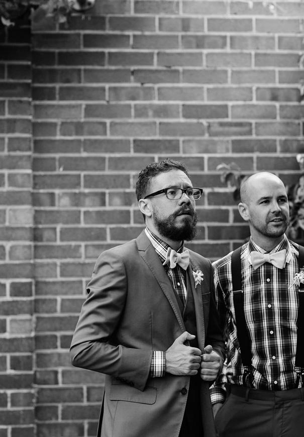 NSW-industrial-sydney-wedding-lover-the-label-bride54