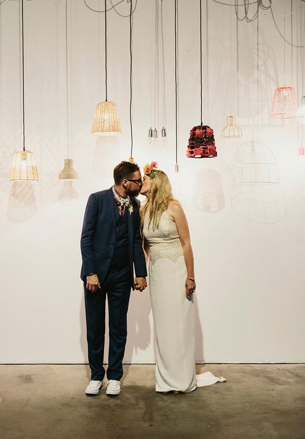 NSW-industrial-sydney-wedding-lover-the-label-bride55