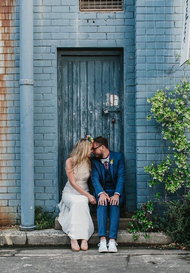 NSW-industrial-sydney-wedding-lover-the-label-bride56