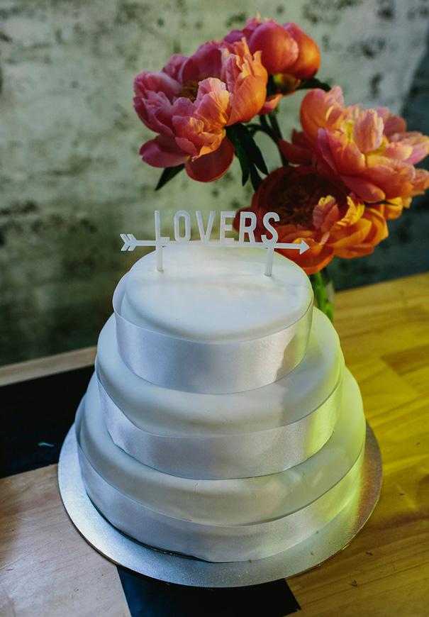 NSW-industrial-sydney-wedding-lover-the-label-bride57