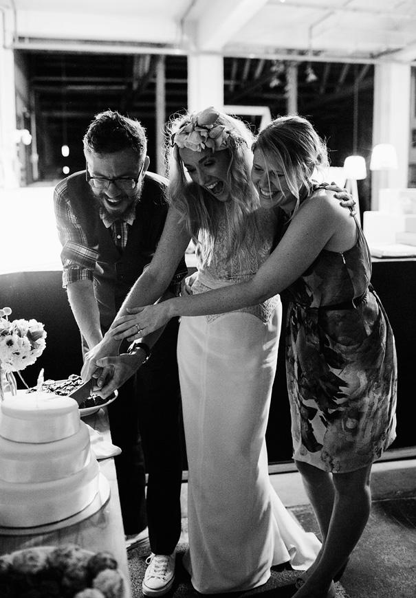 NSW-industrial-sydney-wedding-lover-the-label-bride58