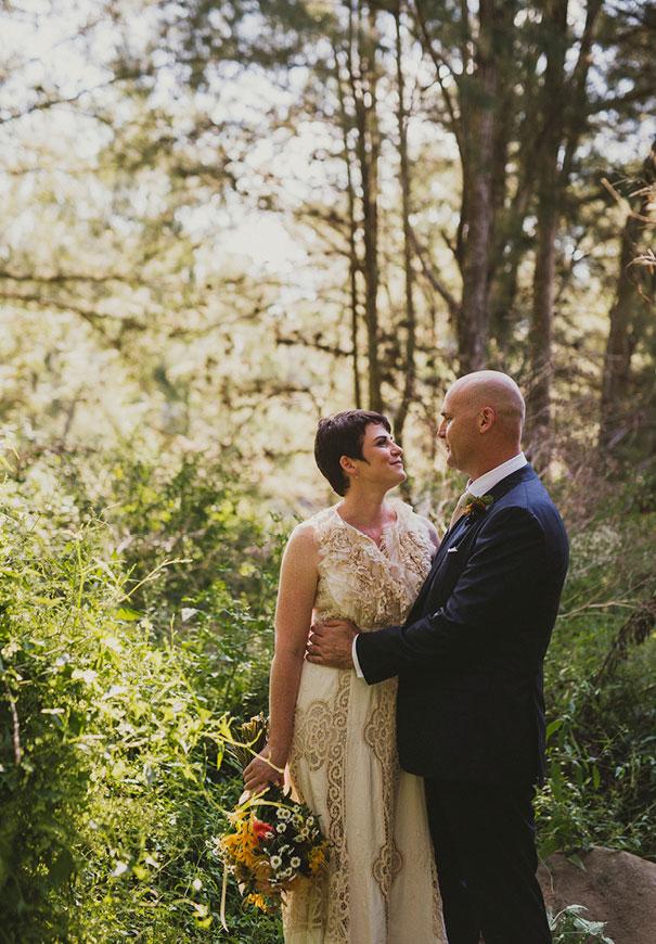 NSW-kangaroo-valley-wedding-all-grown-up5