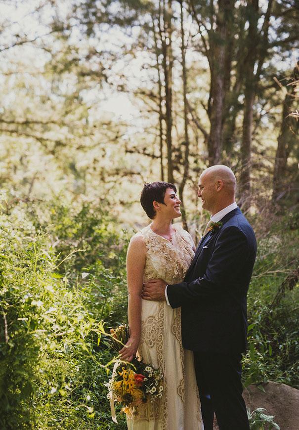 NSW-kangaroo-valley-wedding-all-grown-up52