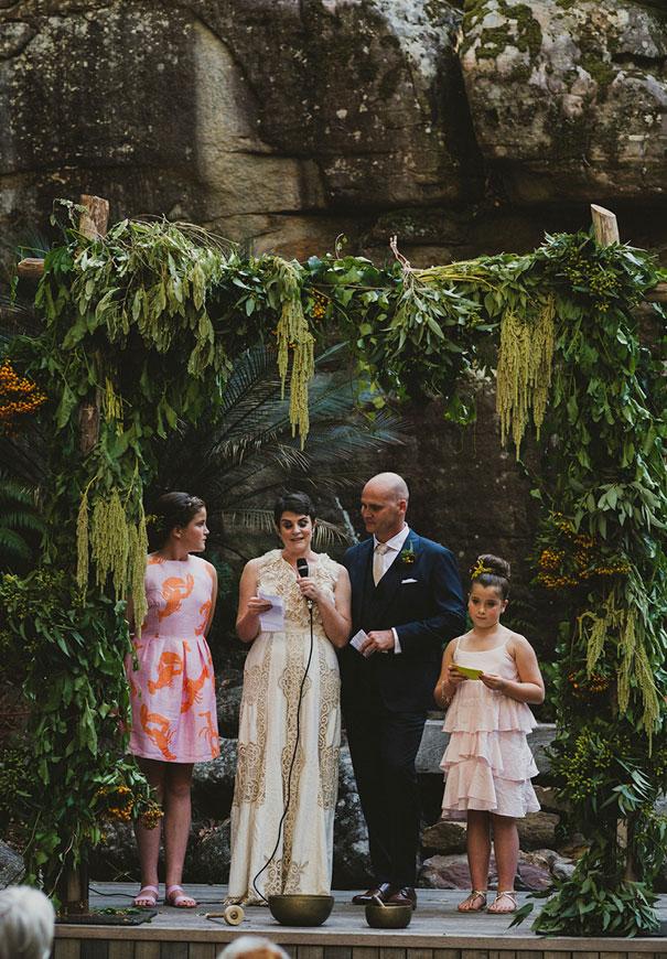 NSW-kangaroo-valley-wedding-all-grown-up53