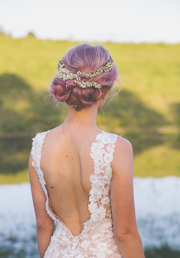 NSW-purple-hair-bride-wedding-inspiration-barn-country42