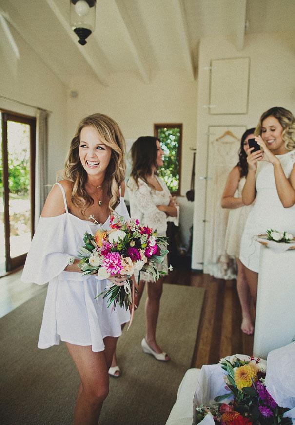NZ-waiheke-island-best-wedding-photographer-dan-oday3
