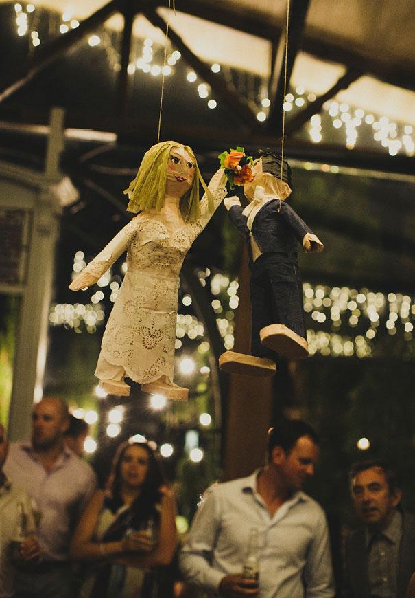 NZ-waiheke-island-best-wedding-photographer-dan-oday315