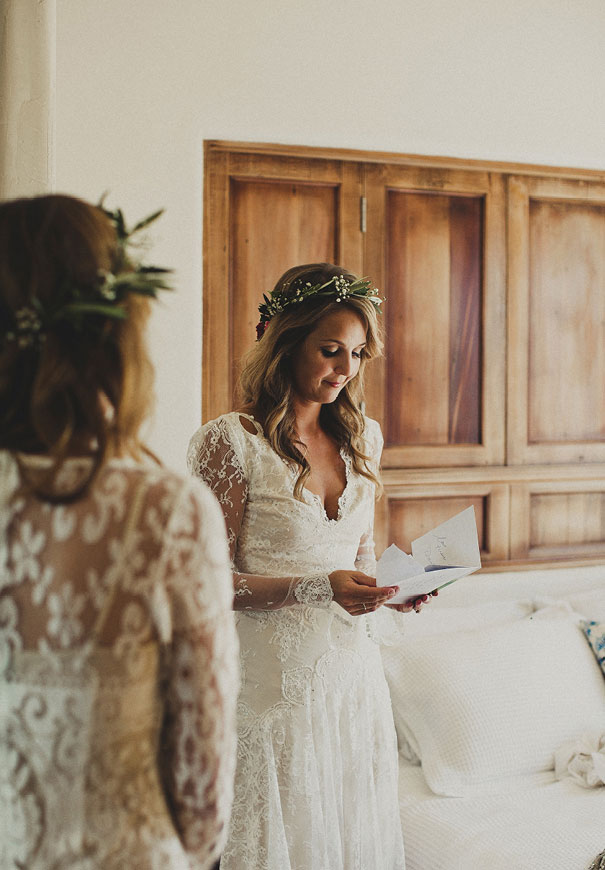NZ-waiheke-island-best-wedding-photographer-dan-oday33