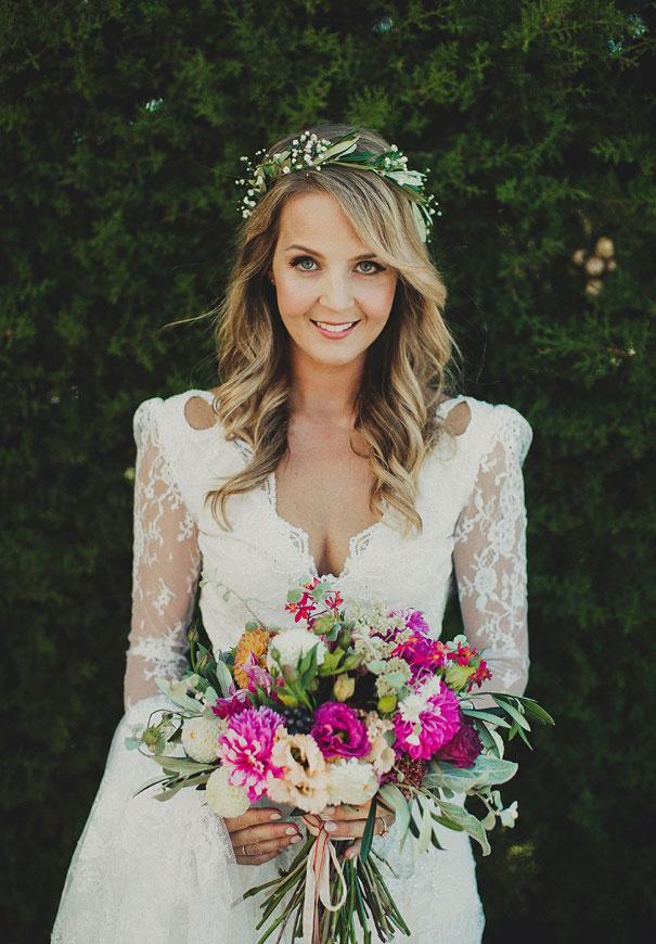 NZ-waiheke-island-best-wedding-photographer-dan-oday34