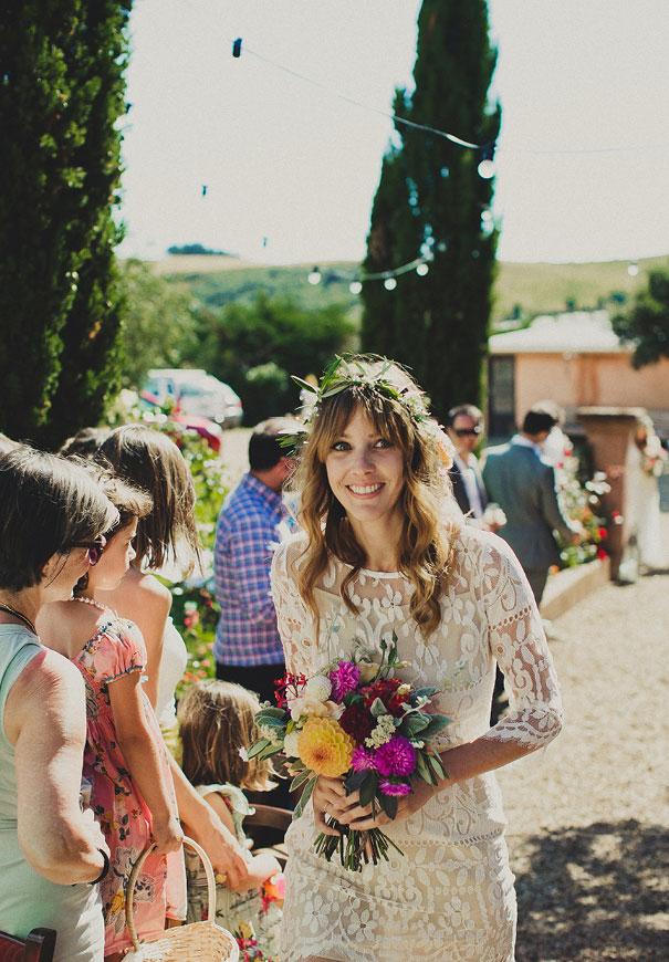 NZ-waiheke-island-best-wedding-photographer-dan-oday35