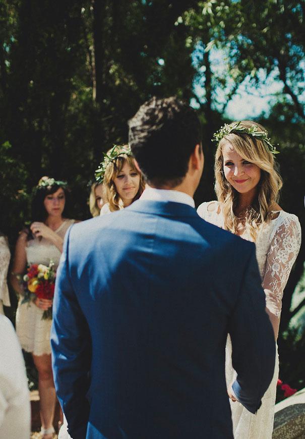 NZ-waiheke-island-best-wedding-photographer-dan-oday36