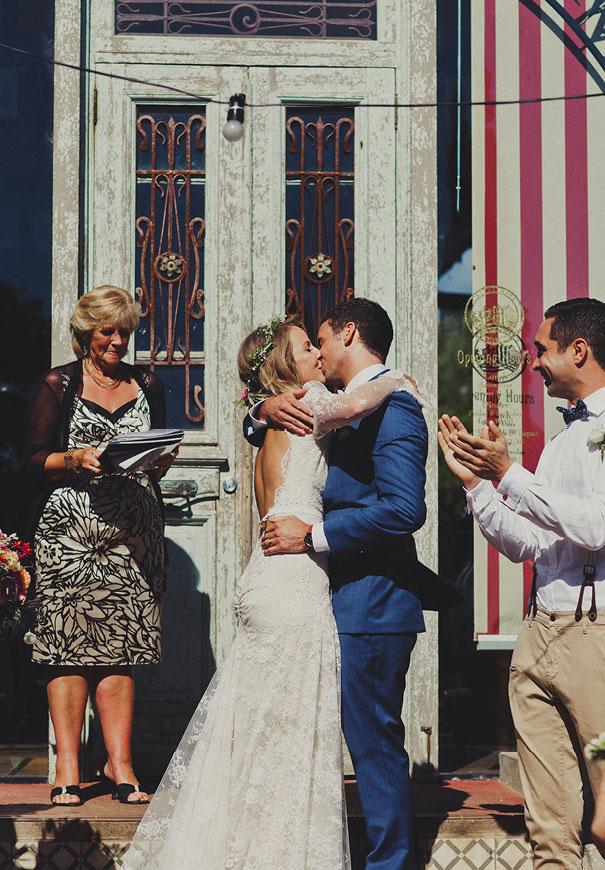 NZ-waiheke-island-best-wedding-photographer-dan-oday37