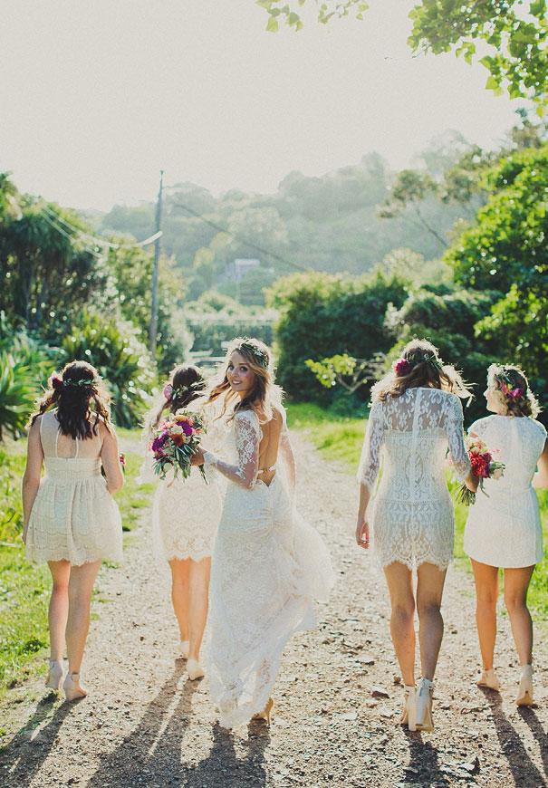 NZ-waiheke-island-best-wedding-photographer-dan-oday39