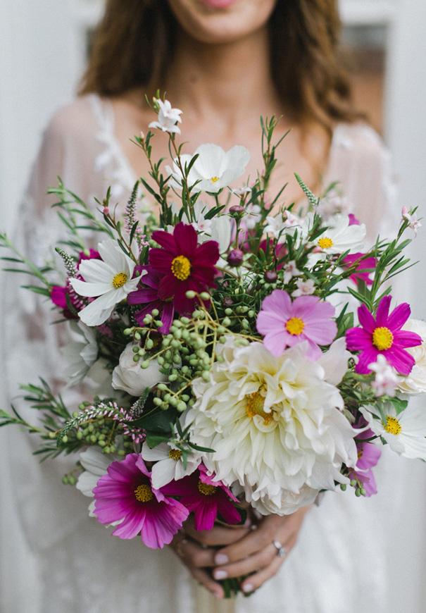 South-Coast-rue-de-seine-bridal-gown-wedding-dress4