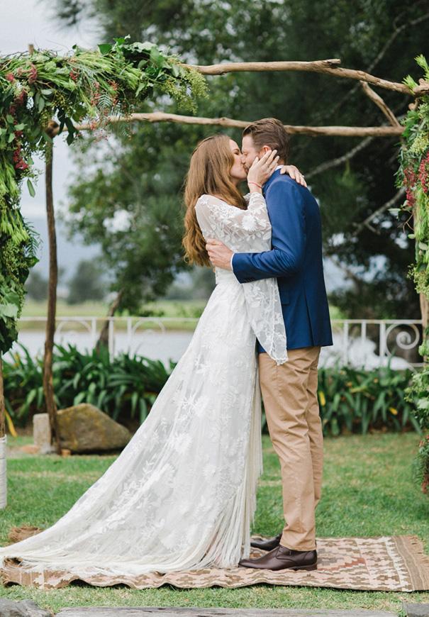 South-Coast-rue-de-seine-bridal-gown-wedding-dress43