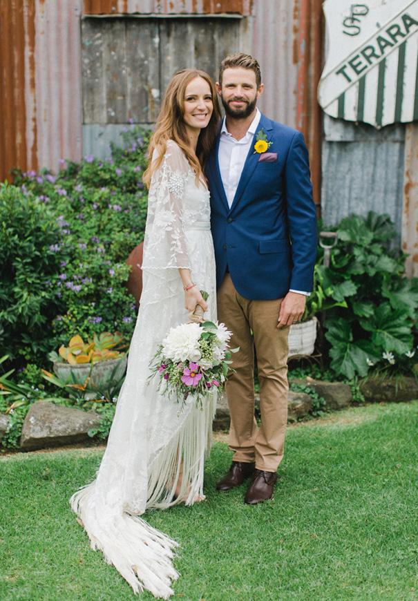 South-Coast-rue-de-seine-bridal-gown-wedding-dress44