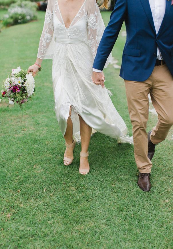 South-Coast-rue-de-seine-bridal-gown-wedding-dress46