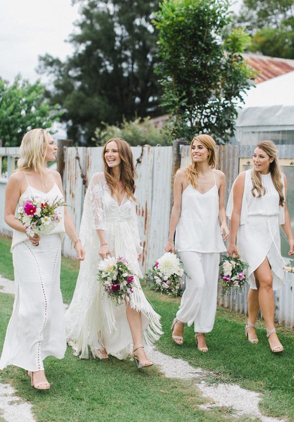 South-Coast-rue-de-seine-bridal-gown-wedding-dress47