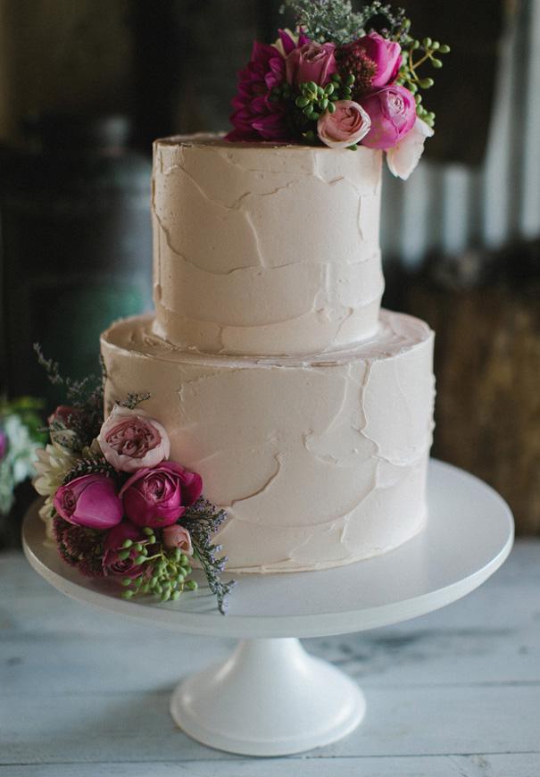 South-Coast-rue-de-seine-bridal-gown-wedding-dress48