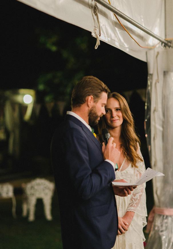 South-Coast-rue-de-seine-bridal-gown-wedding-dress49