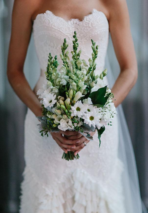 VIC-suzanne-harward-bridal-gown-melbourne-wedding-photographer22