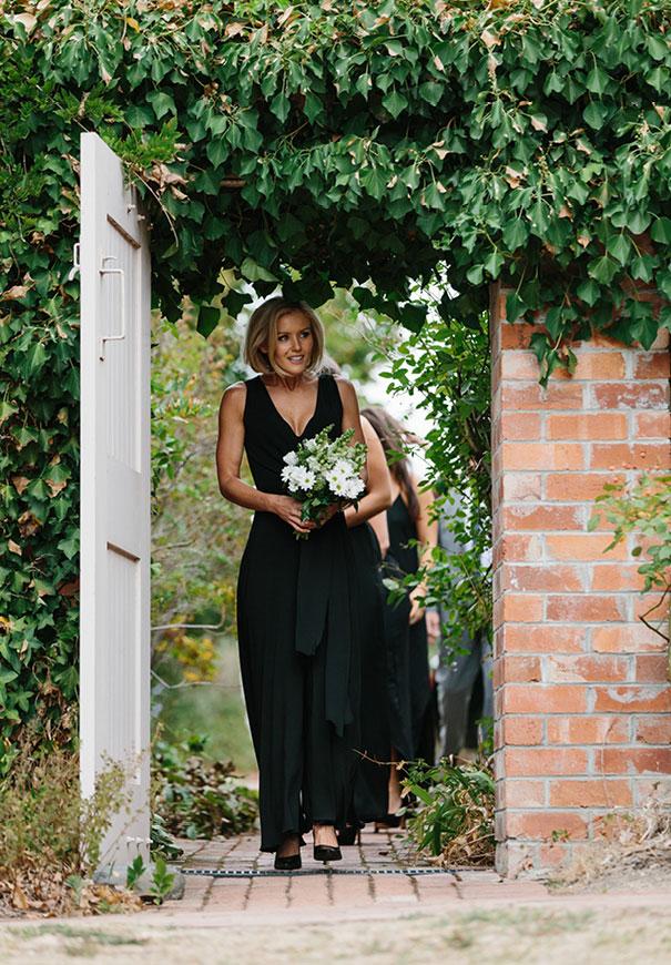 VIC-suzanne-harward-bridal-gown-melbourne-wedding-photographer23