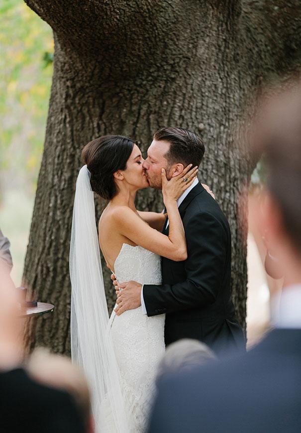 VIC-suzanne-harward-bridal-gown-melbourne-wedding-photographer24