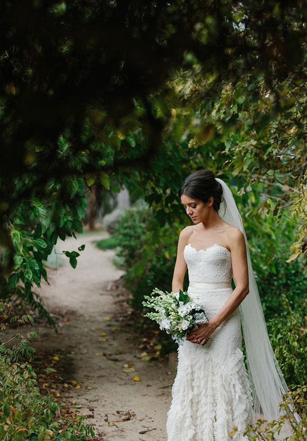 VIC-suzanne-harward-bridal-gown-melbourne-wedding-photographer25
