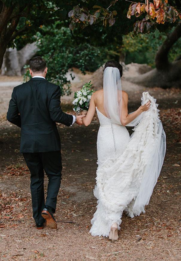 VIC-suzanne-harward-bridal-gown-melbourne-wedding-photographer26