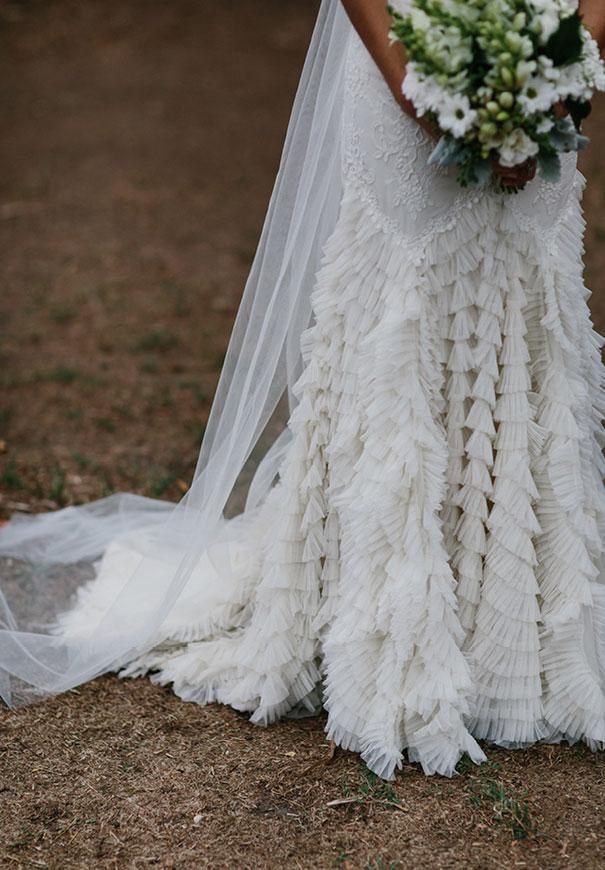 VIC-suzanne-harward-bridal-gown-melbourne-wedding-photographer27