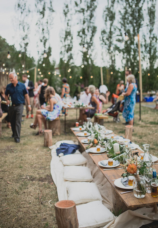 VIC-yarra-valley-country-wedding24