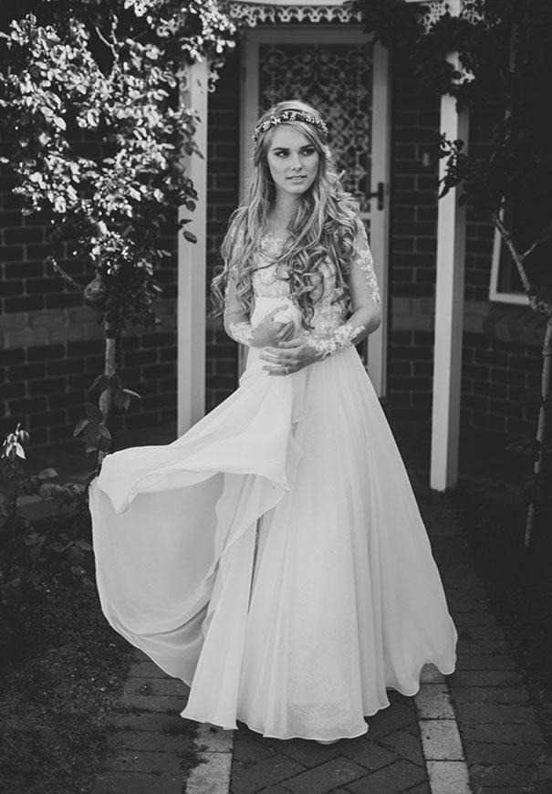 WA-boho-gypsy-bride-wedding-perth-still-love-photography2