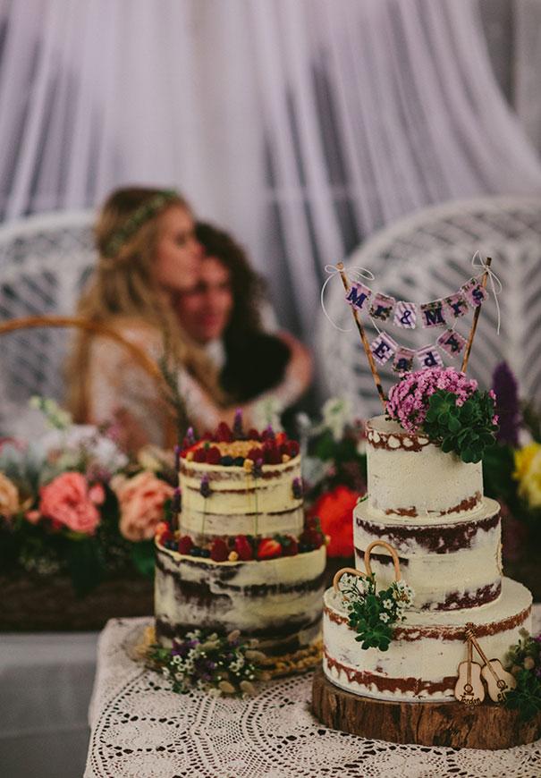 WA-boho-gypsy-bride-wedding-perth-still-love-photography210