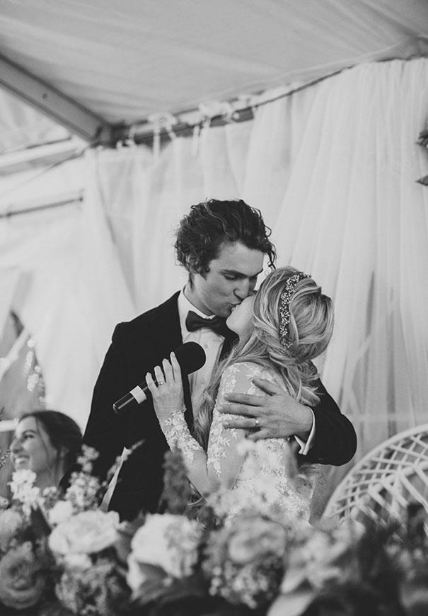 WA-boho-gypsy-bride-wedding-perth-still-love-photography211