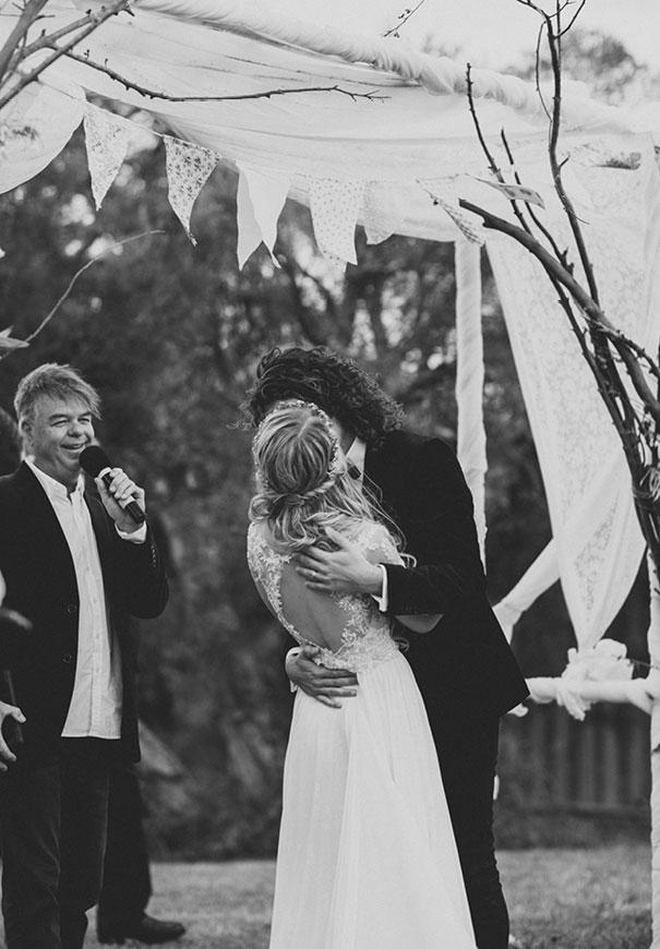 WA-boho-gypsy-bride-wedding-perth-still-love-photography22