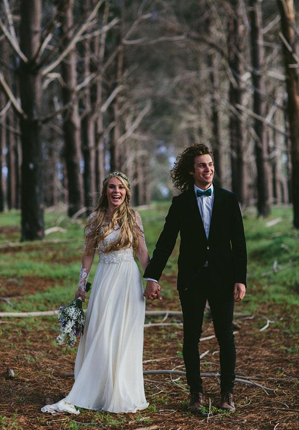 WA-boho-gypsy-bride-wedding-perth-still-love-photography23