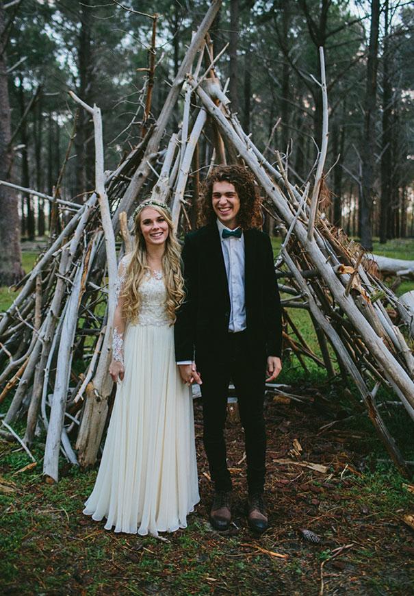WA-boho-gypsy-bride-wedding-perth-still-love-photography26